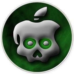 Jailbreak iOS 5 Untethered : Le Dev Team a reçu plus de 10 millions de rapports de crash