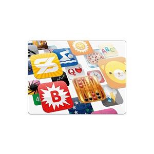 Concours iPhonote : Gagnez une carte iTunes de 15 euros