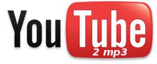 Cydia – YoutubeToMp3 Maj 3.1 : Récupérez les Mp3 des vidéos Youtube