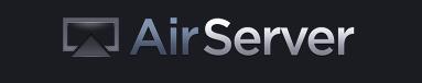 Cydia – AirServer : Visionnez vos fichiers multimédia sans fil