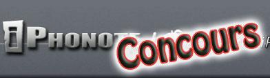 [Edit] iPhonote fête ses 2 ans ! Enorme Concours !  Gagnez le MacBook de iPhonote.com