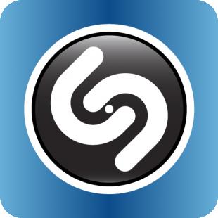 Shazam passe en gratuit et sans limite de tags