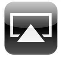 Comment utiliser son iPhone 4S avec AirPlay et l'Apple TV2