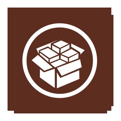 iOS 5 Jailbreak : La liste des tweaks compatibles