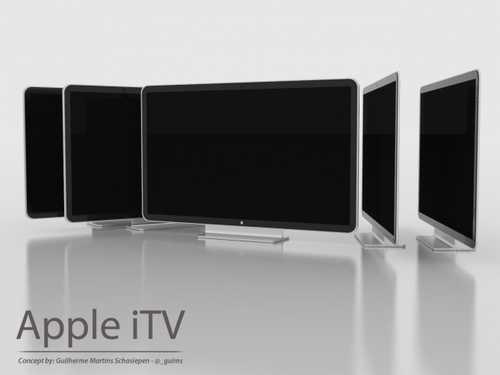 Apple_iTV_2