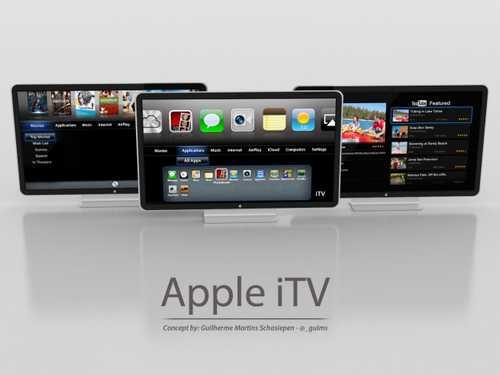 Apple_iTV_4