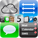 Tuto iOS5