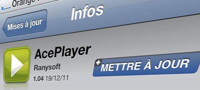 DAOUDI MP3 MUSIC TÉLÉCHARGER ENFIN