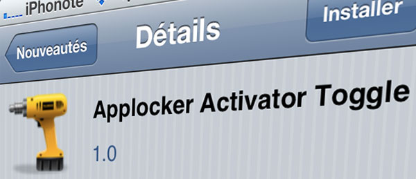 Applocker-Activator-Toggle