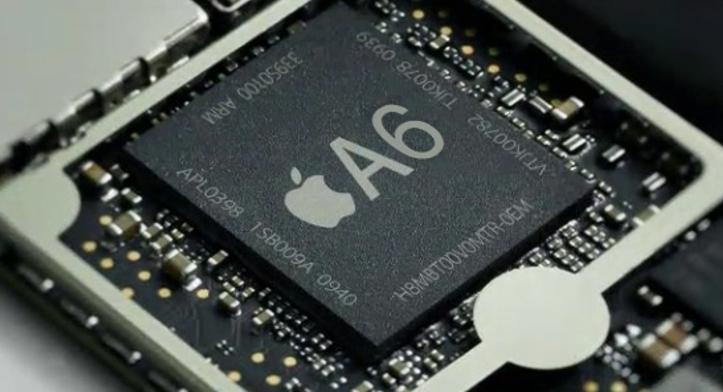 iphone_5_quad_core_a6_cpu