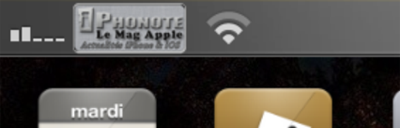 Zeppelin remplacer logo op rateur par un autre tutoriel for Change vos fenetre cas par cas logo