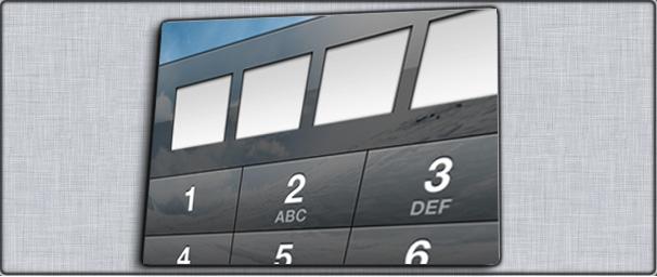 how to get around passcode on iphone 4