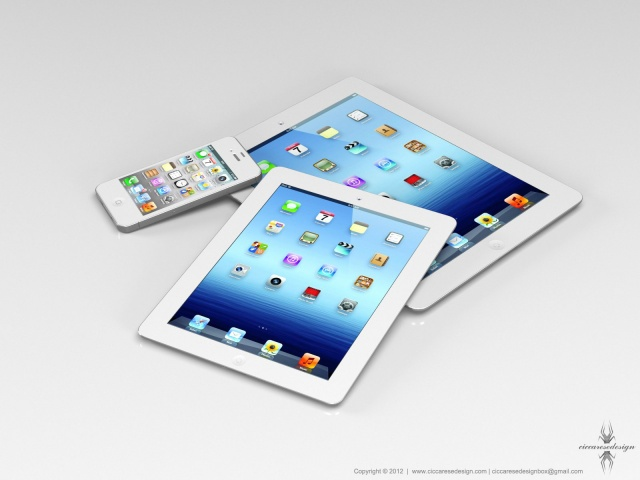 iPad-Mini-Design-2