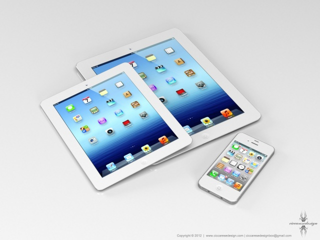 iPad-Mini-Design-4