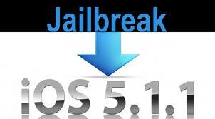 Le jailbreak serait-il payant ?