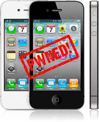 Pod2g publie la liste des appareils compatibles au Jailbreak Untethered iOS 5.1.1