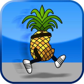 Redsn0w 0.912b1, PwnageTool 5.1.1 : Disponible pour le Jailbreak Untethered des appareils A4 sous iOS 5.1.1