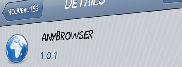 AnyBrowser-tweak