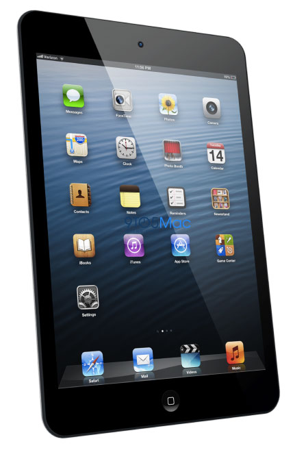 ipadmini-design