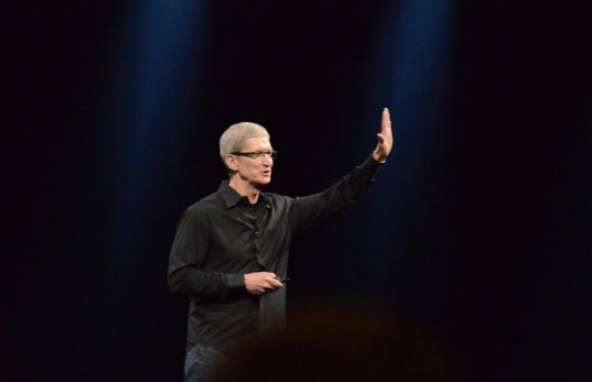 keynote-apple-cook