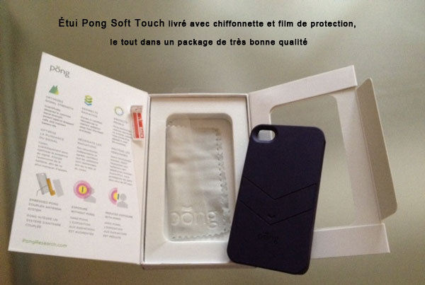etui-pong-soft