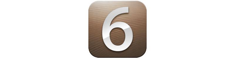 Jailbreak : Liste des tweaks Cydia compatibles iOS 6 [Docs Google]