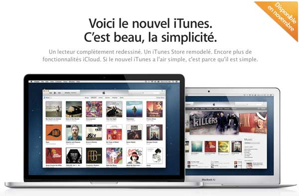 itunes-11-apple-disponible