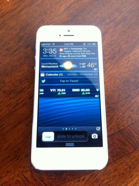jailbreak-iPhone5-ioS6