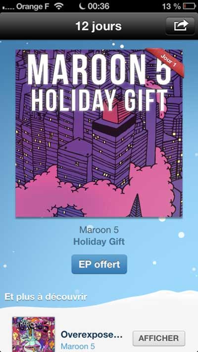 12-jours-cadeaux-iTunes-J1