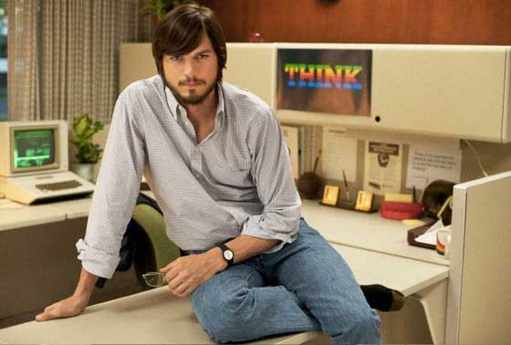 Ashton-Kutcher-en-steve-jobs