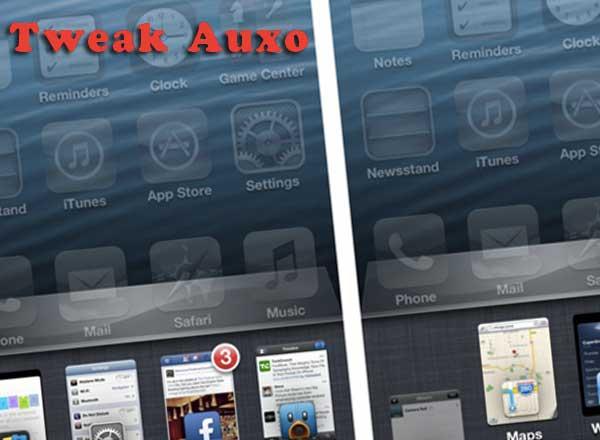 Auxo-tweak-iOS5.1