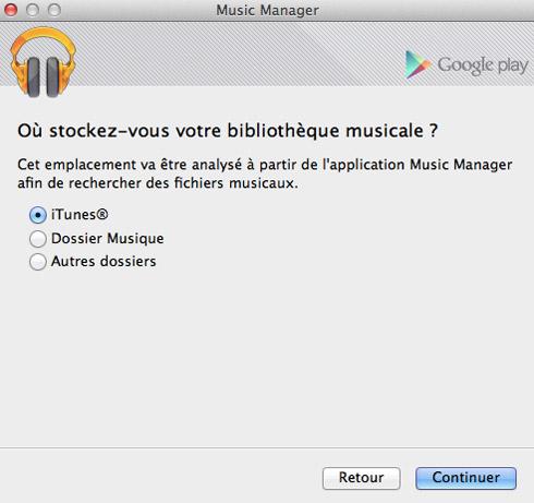 Google-play-music-instructions