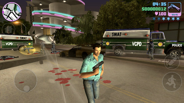Grand-Theft-Auto---Vice-City