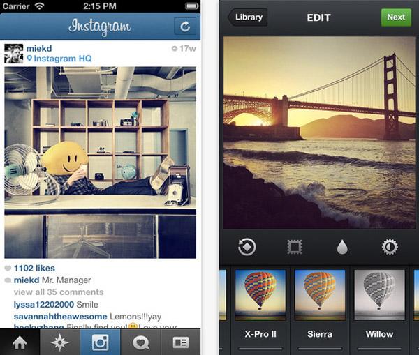 Instagram-3.4