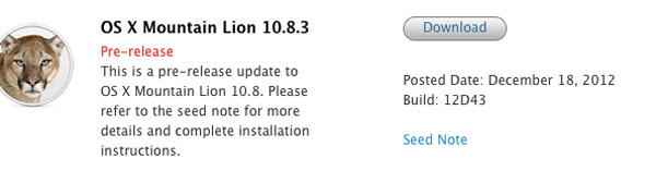 OS-Mountain-lion-10.8.3