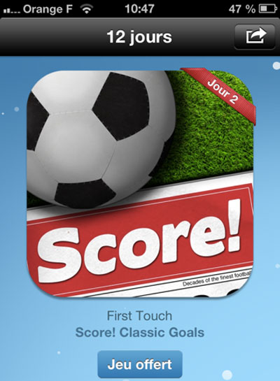 Score-Classic-Goals