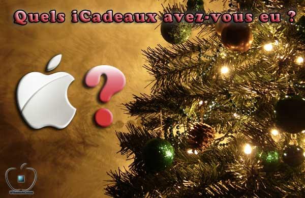 apple-noel-cadeaux