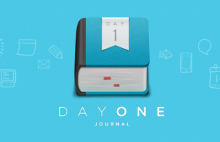 dayone-header