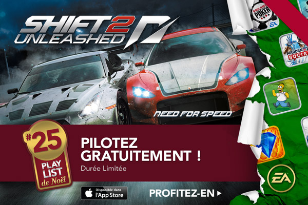 ea-mobile_Offer_NFSS2_FR