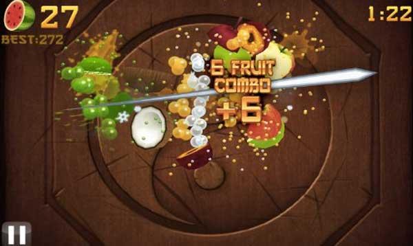 fruit-ninja-gratuit
