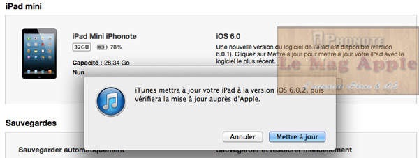 iOS-6.0.2-iPad-Mini-iPhone-5