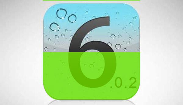 iOS6.0.2-autonomie