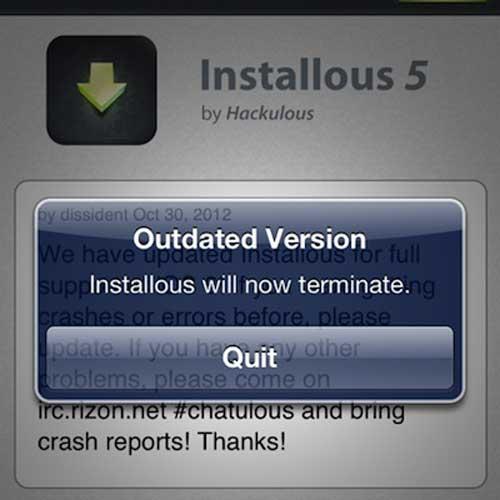 installous-source_down