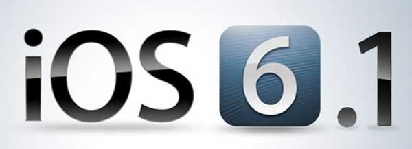 ios-6-apple