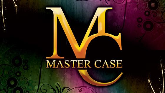 Master Case : accessoire iphone