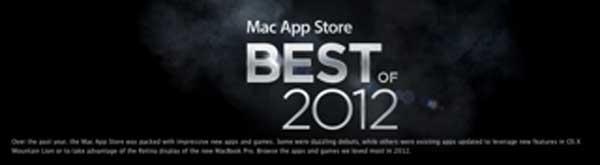 mac-appstore-best-of-2012