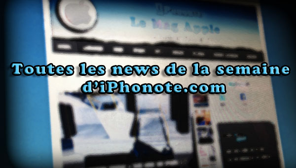 news-iphonote
