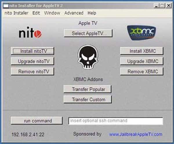 nito-tv-jailbreak-windows-apple-tv2