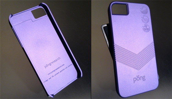 pong-iphone_5-4