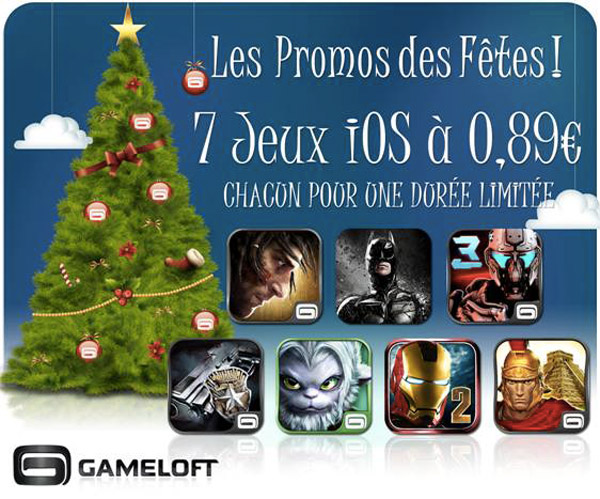 promo-noel-gameloft